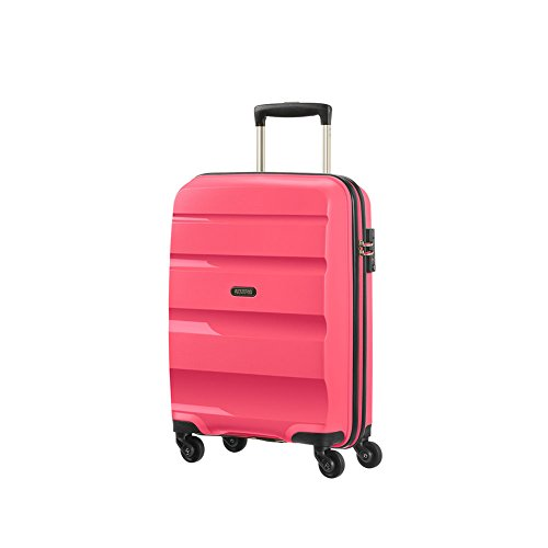 american-tourister-bon-air-4-wheel-suitcase-55-cm-315l-fresh-pink