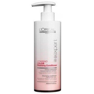 L'oréal Professionnel - Vitamino Color Cleansing Conditioner 400 ml