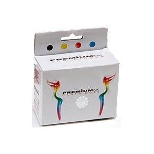 20 Cartucce di inchiostro della stampante per Epson Stylus B40W BX300F BX310FN BX600FW BX610FW D120 D120 WiFi D78 D92 DX4000 DX4050 DX4400DX4450 DX5000 DX5050 DX6000 DX6050 DX7000F DX7400 DX7450 DX8400 DX8450 DX9400 WiFi DX9400F S20S21 SX100 SX105 SX110 SX115 SX200 SX205 SX210 SX215 SX218 SX400 SX405 SX410 SX415 SX510W SX515W SX600FW SX610FW