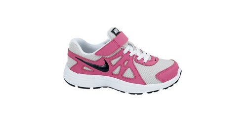 Nike - Revolution 2 Psv, Scarpe sportive Bambina Multicolore