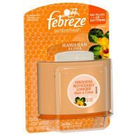 febreze-hawaiin-starter-kit-by-febreze