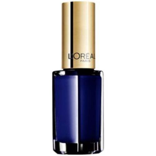 L'Oréal Colour Riche Vernis à ongles Midnight maîtresse