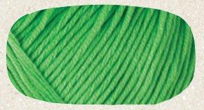 dmc-natura-hilo-100-algodn-color-80verde-xl