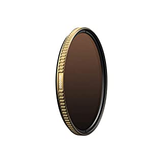 PolarPro QuartzLine 67mm ND1000 Camera Filter (10-Stop Neutral Density Filter) (B07C1SHHY3) | Amazon price tracker / tracking, Amazon price history charts, Amazon price watches, Amazon price drop alerts
