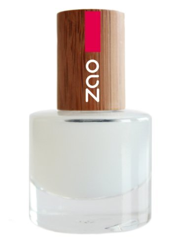 zao-637-nail-top-coat-matt-with-bamboo-container-and-cover-certified-natural-cosmetics-by-zao-essenc