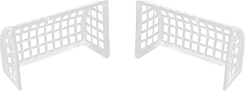 Cage de foot (x2) REF/DEC858