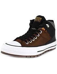 5c0671d6149a Amazon.it  Converse - 48   Scarpe sportive   Scarpe da uomo  Scarpe ...