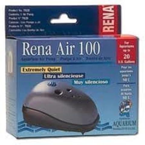 Rena AP600 Air pump by Rena