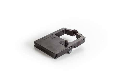 inkadoor-farbbander-passend-fur-memorex-1824-ersetzt-oki-09002309-9002309-premium-kompatibel-schwarz