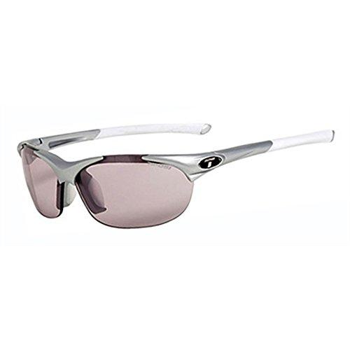 tifoso-wisp-sonnenbrille-sport-matte-silver