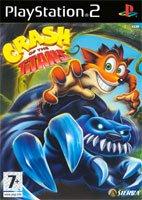 crash-of-the-titans