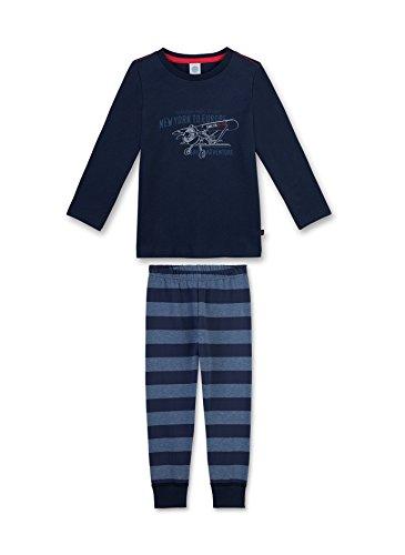Sanetta Ensemble de Pyjama Garçon Sanetta