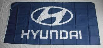 hyundai-flagge-5-x-25-accent-elantra-veloster-sonata-genesis-tucson-santa-fe