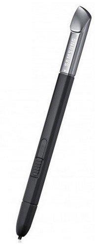 100% Neu Echtem S Pen BEG Stylus für Samsung Galaxy Note 10.1GT N8000N8010-Schwarz Neu Stylus Touch Pen