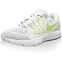 Nike Damen W Air Zoom Vomero 11 CP Laufschuhe -