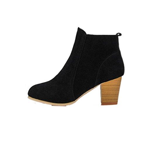 chaussures-femmes-yogogo-mode-femmes-automne-hiver-chaussures-avec-des-talons-de-8cm-bottes-de-marti