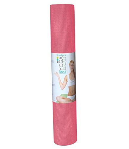Yoga Mat – Mats