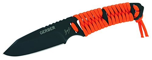 gerber-survival-bear-grylls-messer-paracord-knife-grau-orange-ge31-001683