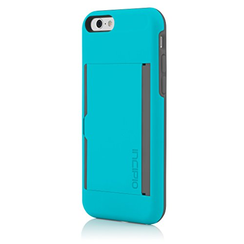 incipio-stowaway-case-with-kickstand-for-iphone-6-6s-cyan-charcoal