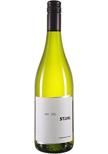 2015er-christian-stahl-ehl-stahl-sauvignon-blanc-zweimannerwein-trocken