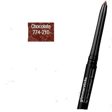 avon-glimmerstick-eyebrow-brow-definer-choose-from-3-shades-blonde-dark-brown-soft-black-dark-brown