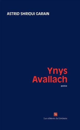 Ynys Avallach
