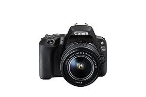 di Canon(20)Acquista: EUR 709,99EUR 479,903 nuovo e usatodaEUR 479,90