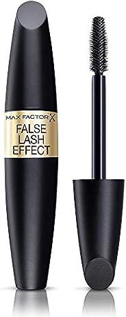 Max Factor False Lash Effect Mascara , Black 1