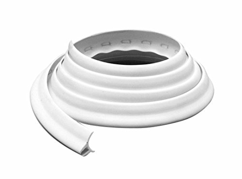 taylor-made-products-826500-white-deck-vinyl-for-boat-windshield-twin-flap