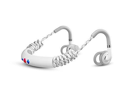 Urbanears Stadion - Auriculares inalámbricos con Bluetooth, Color Team