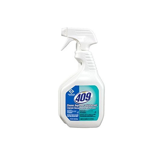 formula-409-cleaner-degreaser-32oz-trigger-spray-bottle-12-carton-sold-as-2-packs-of-12-total-of-24-