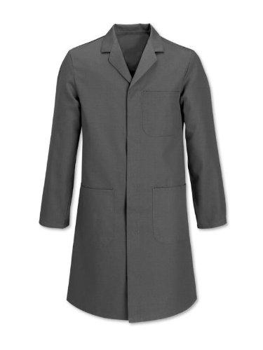warehouse-coat-poly-cotton-wl1-size-52-132cm-color-grey