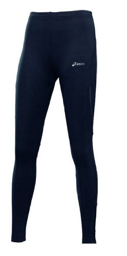 ASICS Running Sporthose Vesta Winter Tight Damen 0904 Art. 100173 Größe S