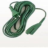 Vorwerk - Cable de alimentación VK 135 original