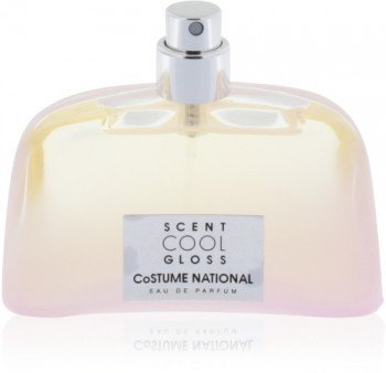 l Gloss Eau de Parfum Spray 50ml (Costume National Scent Gloss)