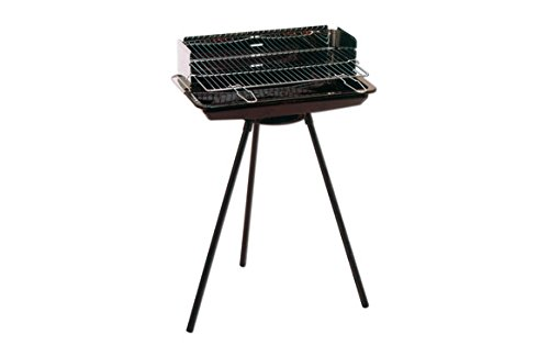 Barbecue Vienne Inoxydable