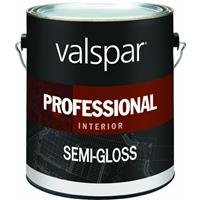 valspar-corporation-11900-semi-gloss-hi-hiding-white-1-gallon-professional-interior-latex-paint-by-v