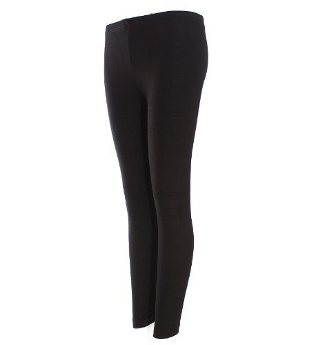 Plain Leggings (22 colour choices!)  These versatile, plain leggings come in three sizes from 8-18 and can be easily added to any 80 costume.