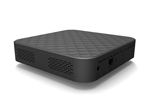 Vicom Channel Cloud Box Recorder