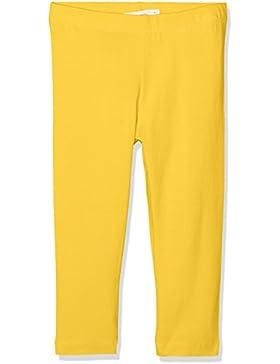 NAME IT Nitvivianjas Solid Capri Legging Nmt, Pantalones para Niños