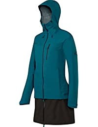 Jacke DamenBekleidung DamenBekleidung Jacke auf auf Jacke fürBison fürBison auf fürBison Suchergebnis Suchergebnis Suchergebnis 80nNwOZPXk