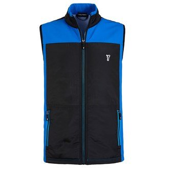 golfino-mens-micro-fleece-waistcoat-mens-chrome-large-mens-chrome-large