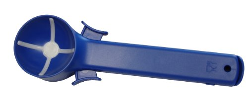 Küchle Plätzchenportionierer Ø 50 mm (50 mm)