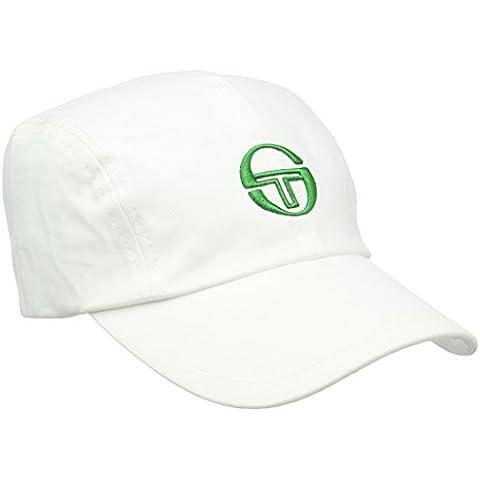 Tacchini Tenis Golf Vela Cap One Size Cap