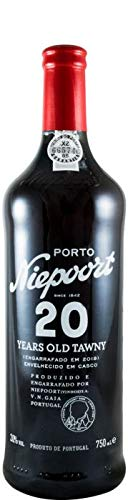 Niepoort-Tawny-20-Years-Old-Albario-S-1-x-075-l