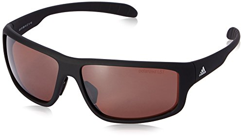 Preisvergleich Produktbild Adidas Sonnenbrille Kumacross 2.0 (A424 6056 64)