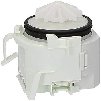 # Pompe Pour Bosch Neff au lave-vaisselle NEUF 611332 Siemens 00611332