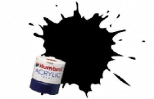 humbrol-pintura-esmalte-color-negro-hornby-aa0360