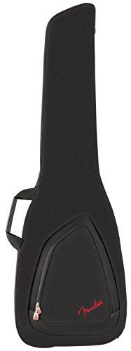 Fender FB610 - Bolsa para bajo eléctrico