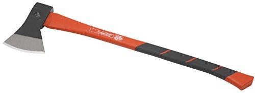 meister-axt-1250-g-fiberglas-2191700